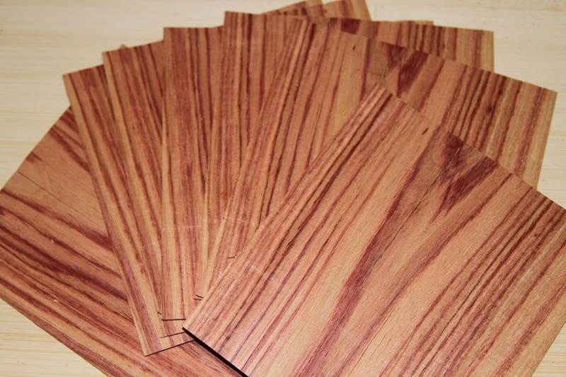 Feuille de placage bois suivre for speed for Placage de bois exotique
